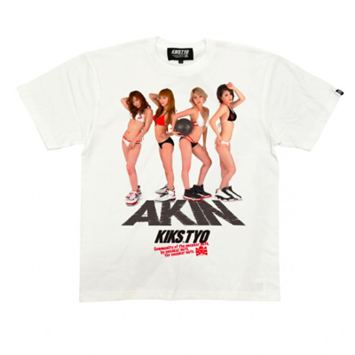 kiks-tyo-akin-shirt-f5-2-560×560